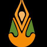 RehaKinesio